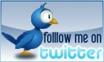 Twitter-3.jpg